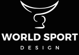 World sport design